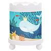 Trousselier magische lamp  oceaan rond