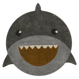 Tapis Petit Tapis Petit kindervloerkleed haai