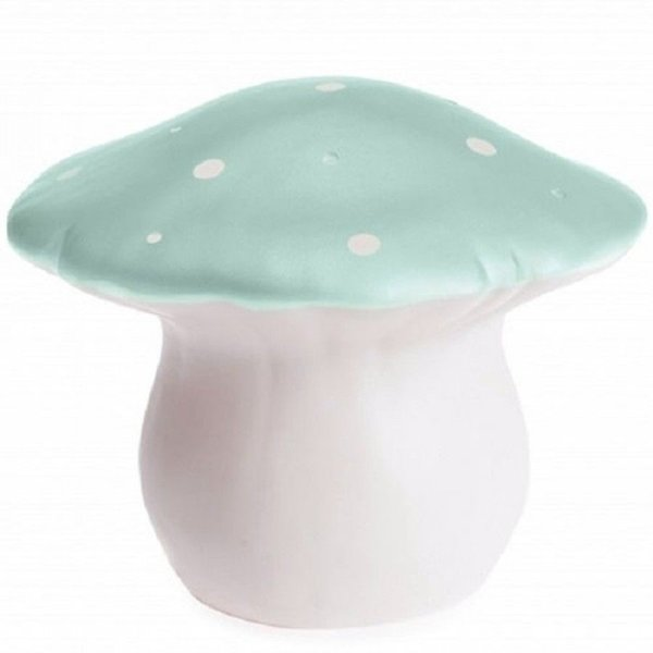 Heico figuurlampen Heico figuurlamp vliegenzwam jade klein