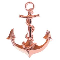 Producten getagd met boot