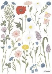 Producten getagd met bloemen