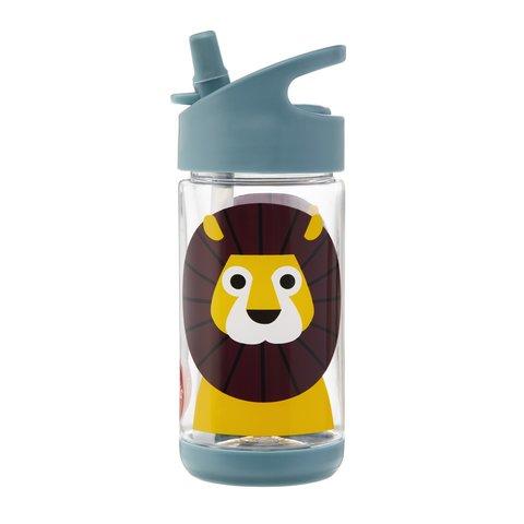 3 Sprouts drinkbeker leeuw