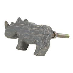 Producten getagd met safari