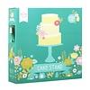 A Lovely Little Company taartplateau mint