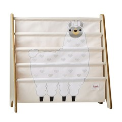 Producten getagd met lama