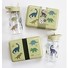 A Lovely Little Company lunchbox dino's