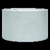 Little Dutch hanglamp silhouette Zoo mint