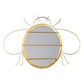 Sass & Belle Sass & Belle spiegel/sieraden organizer bij