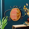Sass & Belle spiegel/ sieraden organizer bij