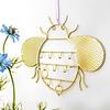 Sass & Belle sieraden organizer bij goud