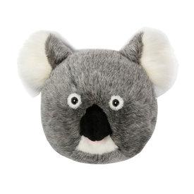 Wild & Soft Wild & Soft beestenkop koala
