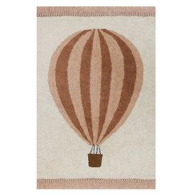 Tapis Petit Tapis Petit kindervloerkleed ballon