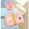 A Lovely Little Company lunchbox zeemeermin