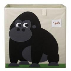 Producten getagd met gorilla