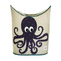 Producten getagd met octopus