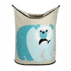 Producten getagd met ijsbeer