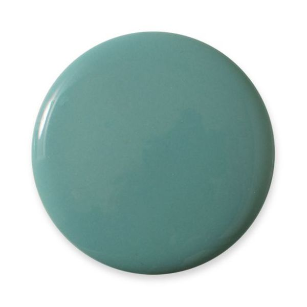 Aspegren Denmark Aspegren deurknopje kinderkamer lichtblauw