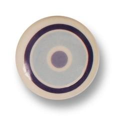 Producten getagd met cirkels