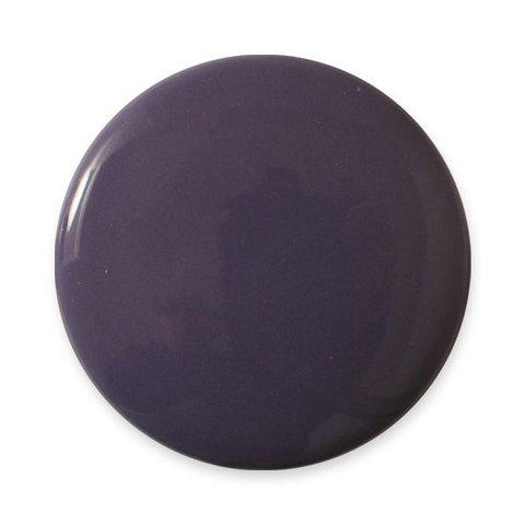 Aspegren deurknopje kinderkamer paars