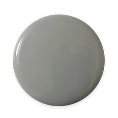 Producten getagd met grijs