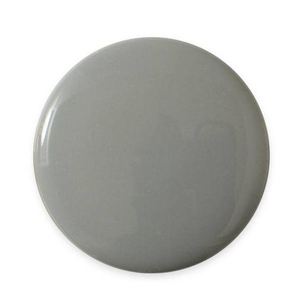 Aspegren Denmark Aspegren deurknopje kinderkamer grijs