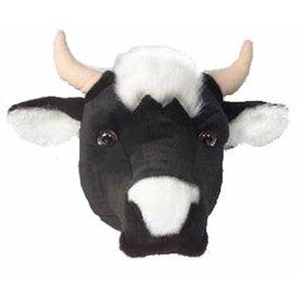 BiBiB BiBiB beestenkop koe