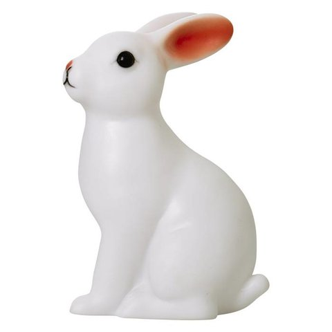 Rice nachtlampje konijn