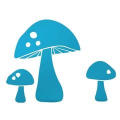 Producten getagd met blauw