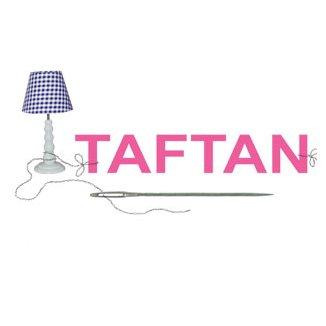 Taftan