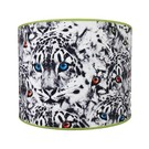 Juul Design Juul Design kinderlamp tijger