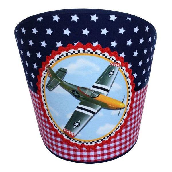 Juul Design Juul Design wandlamp vliegtuig sky high