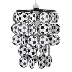 Producten getagd met voetbal