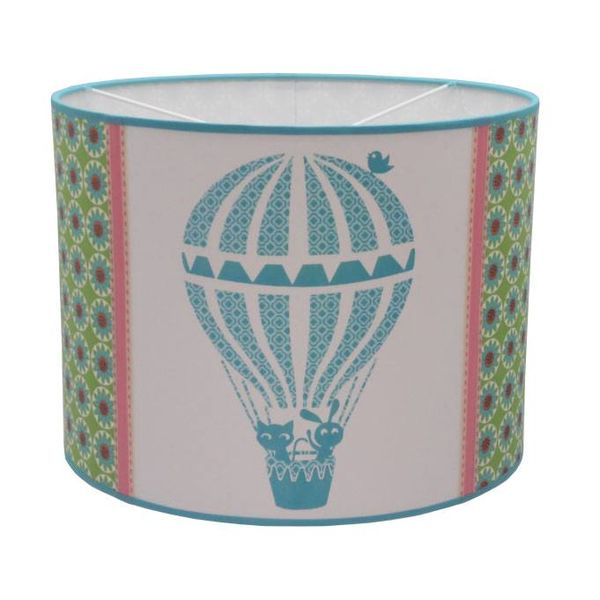 Juul Design Juul Design kinderlamp retro ballon