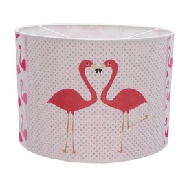 Juul Design Juul Design kinderlamp flamingo