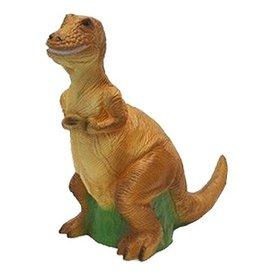 Heico figuurlampen Figuurlamp Dino T-Rex