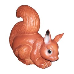Producten getagd met eekhoorn