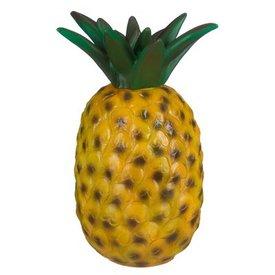 Heico figuurlampen Figuurlamp ananas