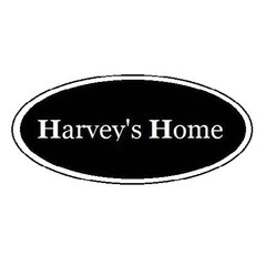 Harvey's Home