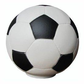 Heico figuurlampen Figuurlamp voetbal