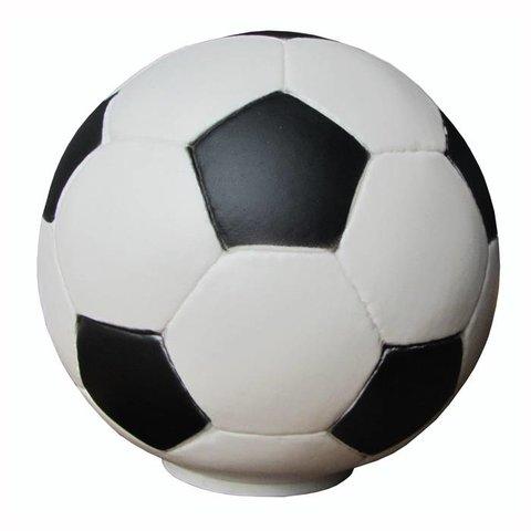 Figuurlamp voetbal