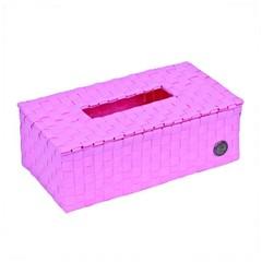 Producten getagd met blossom pink