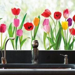 Producten getagd met tulpen