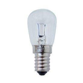 Trousselier Trousselier reserve lampje voor magische lampen