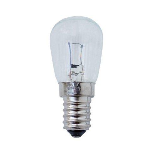 Trousselier reserve lampje voor magische lampen