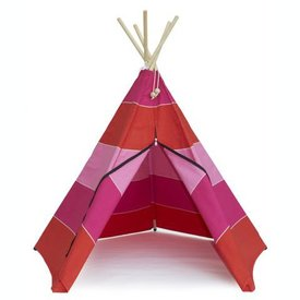 Roommate Roommate Hippie Tipi wigwam Native sunset red