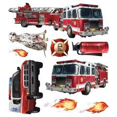 Producten getagd met brandweer
