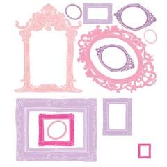 Producten getagd met fotolijst