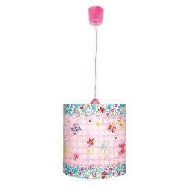 Waldi-Leuchten Designers Guild kinderlamp Candy