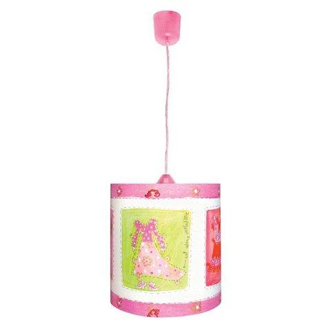 Designers Guild hanglamp fancy
