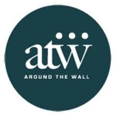 Around the Wall